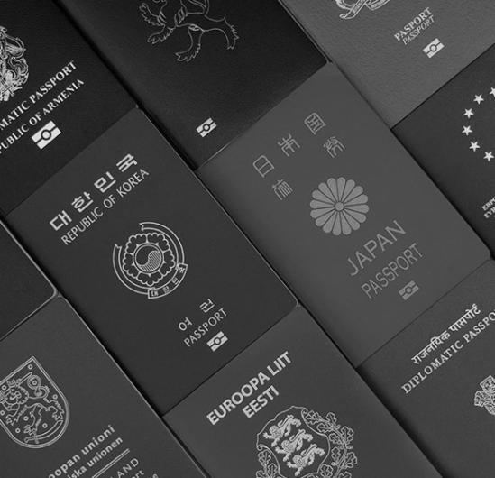 Cabinet avocat immigration
